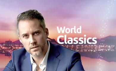 World Classics