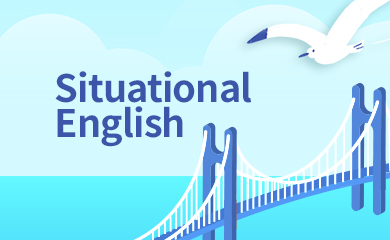Situational English